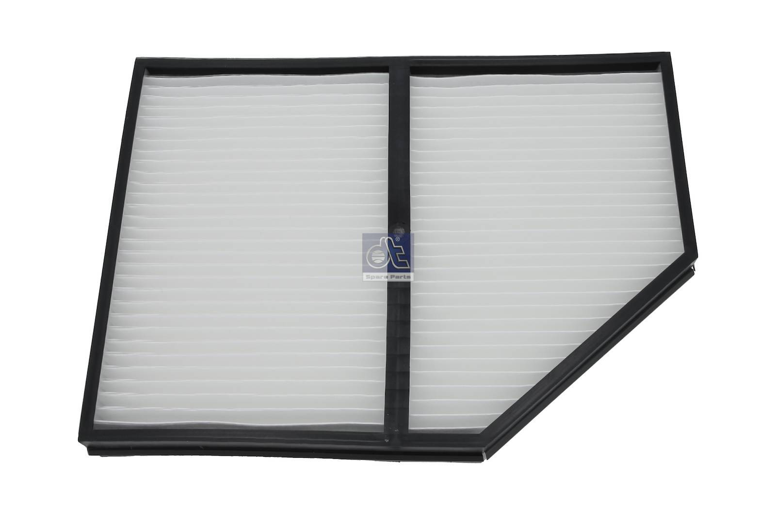Dt 4 Cabin Air Filter Suitable For