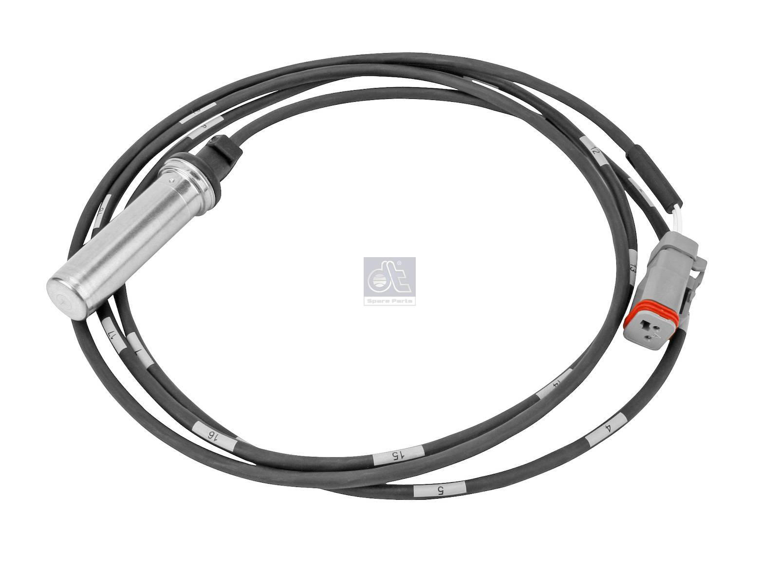 Dt 6 Abs Sensor Suitable For Renault Volvo
