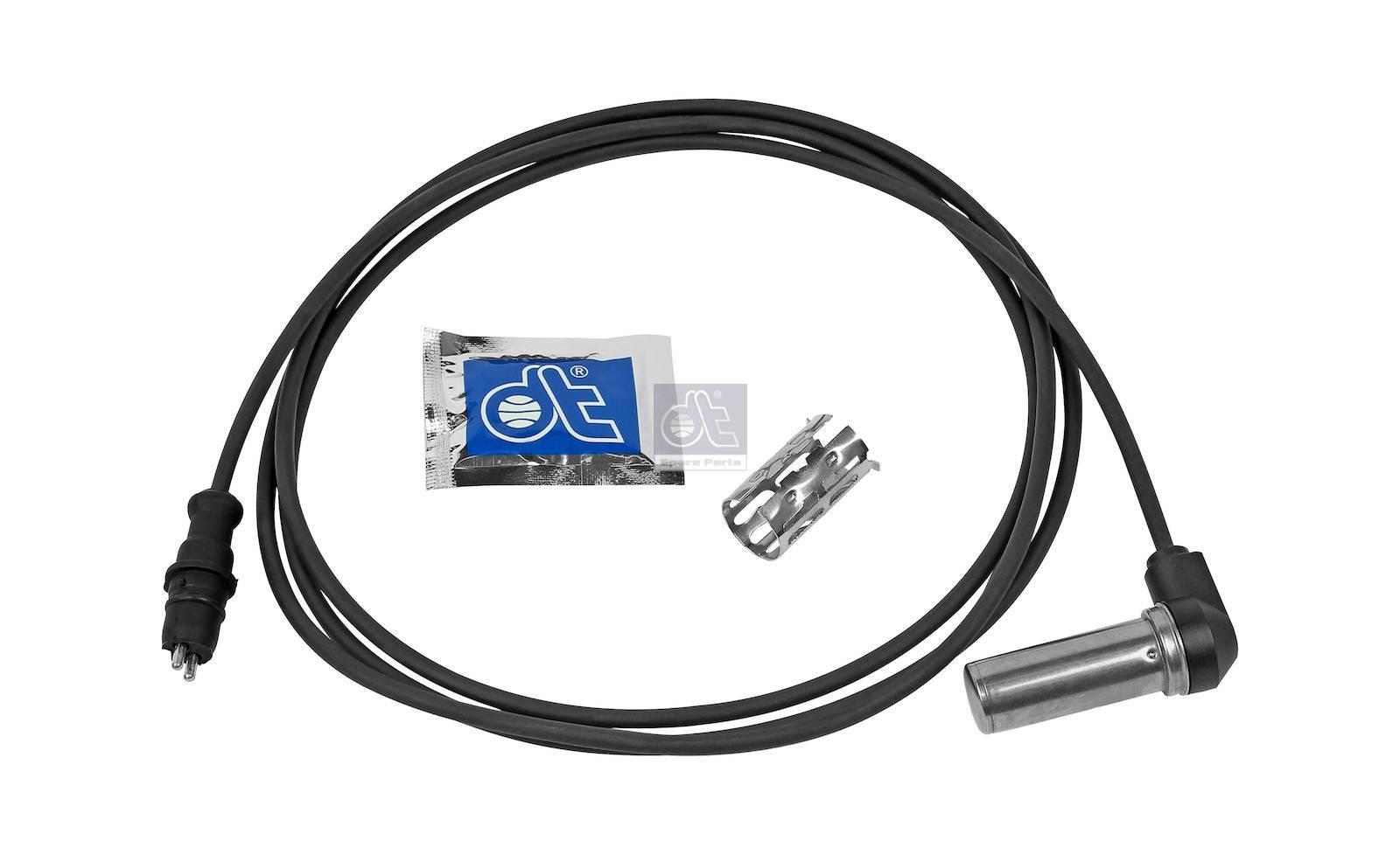 Dt 7 Sensor Abs Adecuado Para Daf Iveco