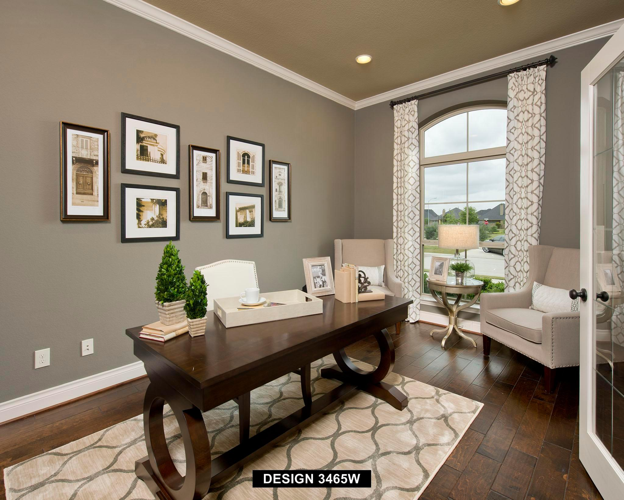 Elegant Perry Homes Design Center Houston Acuitor