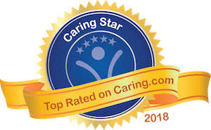 Caring Stars 2018: The Criteria that Senior Living Communities & Home Care Agencies Met