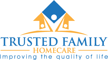 "A ""Trusted"" Partnership for Home Care Agency Growth"