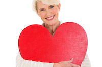 Content Spark: Heart Health and Senior Care