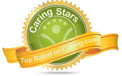 Will You Be a Caring Star of 2020, and Stand Out for Greater Sales Success?