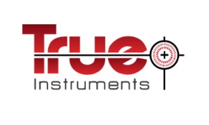 True Instruments