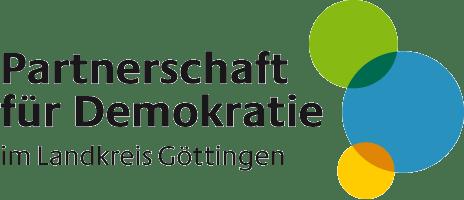 """Fachkonferenz im Kreishaus """"Rechte Ideologien – Das Frauen- und Familienbild im Fokus"""""""