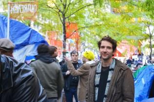 OccupyPaul