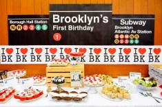 BrooklynFirstBirthday-01