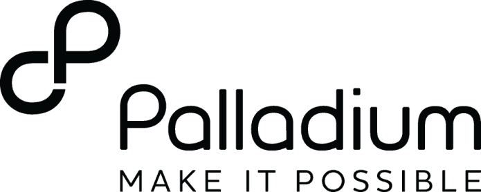 Palladium Group Job Recruitment 2021, Careers & Job Vacancies (13 Positions)