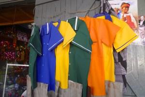 Kumasi Market 28