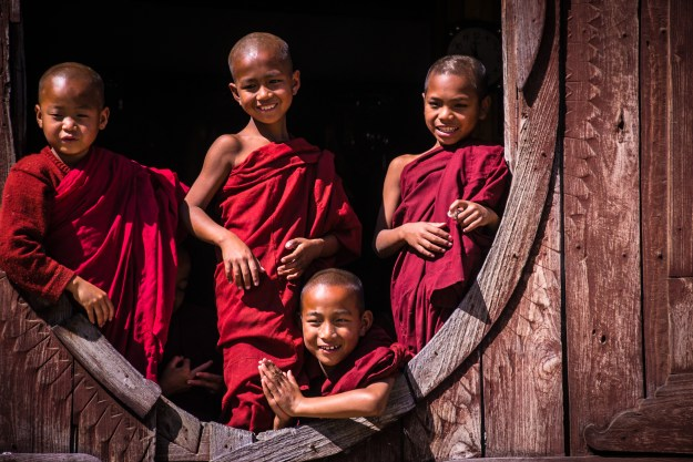 Myanmar-Selected-47(1)