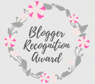 """""""blogger recognition"""""""