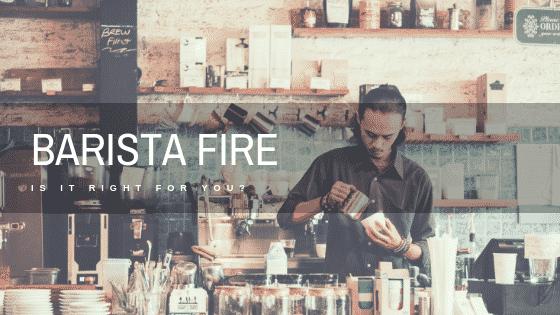 http://partnersinfire.com/fire101/barista-fire/