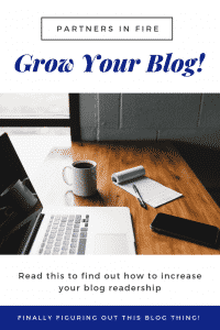 """pin our eighteenth month blogging"""
