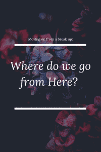 """where do we go from here?"""