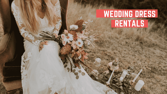 """wedding dress rentals"""