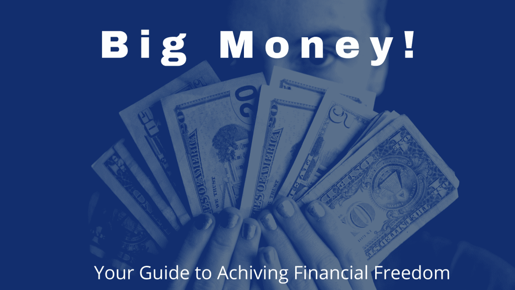 """big money guide review"""