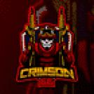 Twitch streamers to follow crimson