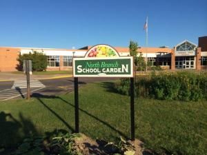 NB School Garden 1