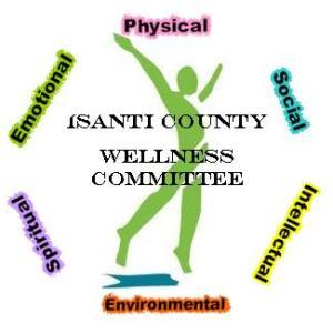 isanti county wellness logo.jpeg