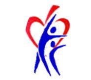 Kanabec County Employee Wellness Team