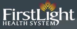 FirstLight Health System