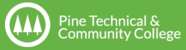 Pine Technical and Community College