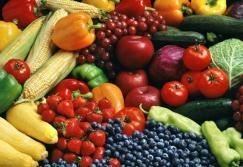 fresh_food_04