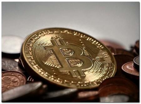 Схема заработка на криптовалюте