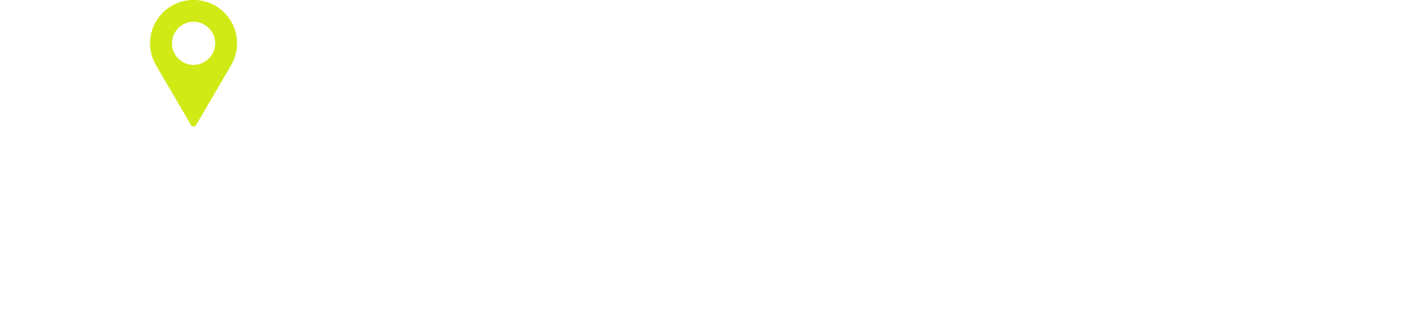 Cityworks Partner Summit