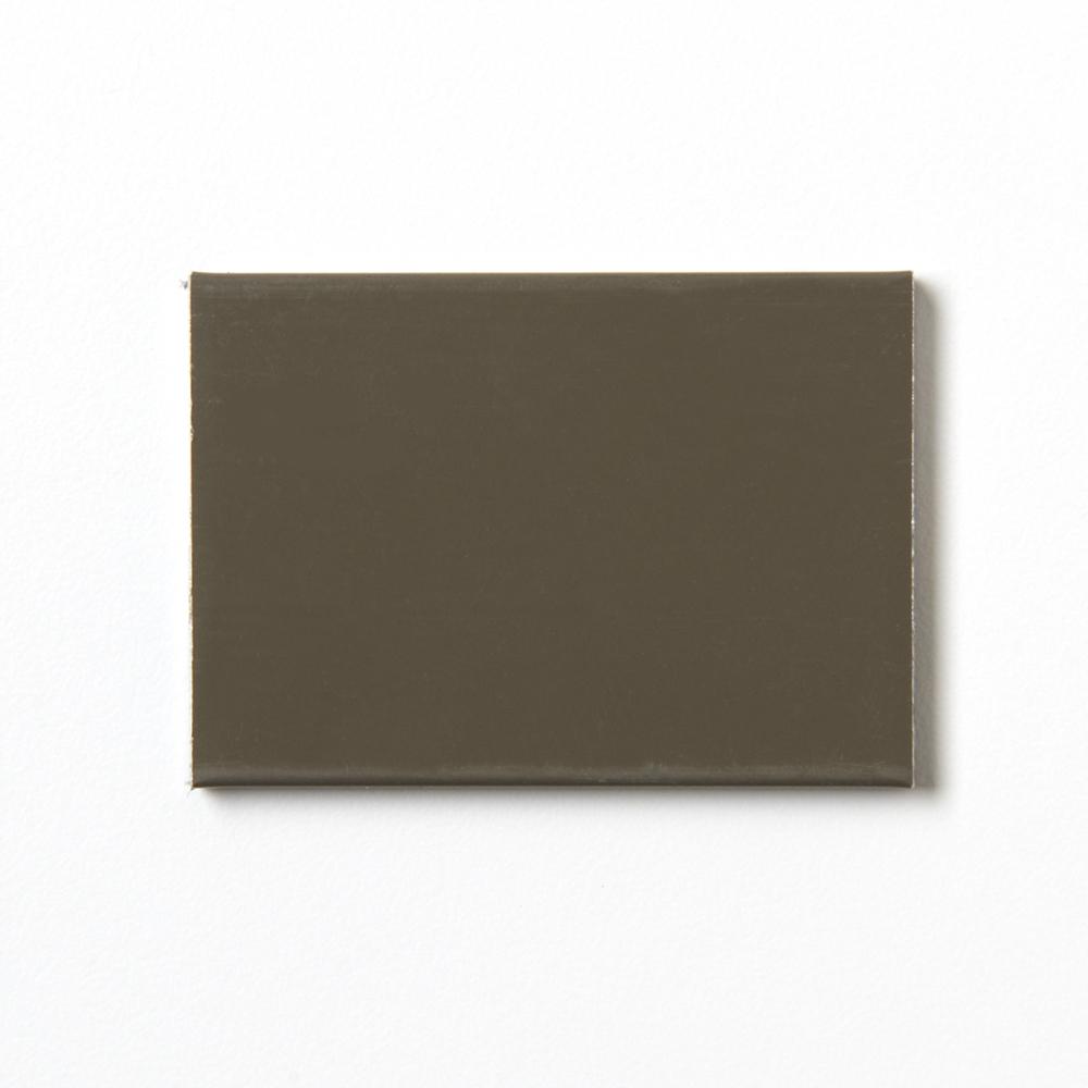 Color Chip 41917