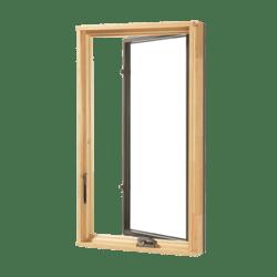 window patio door replacement parts