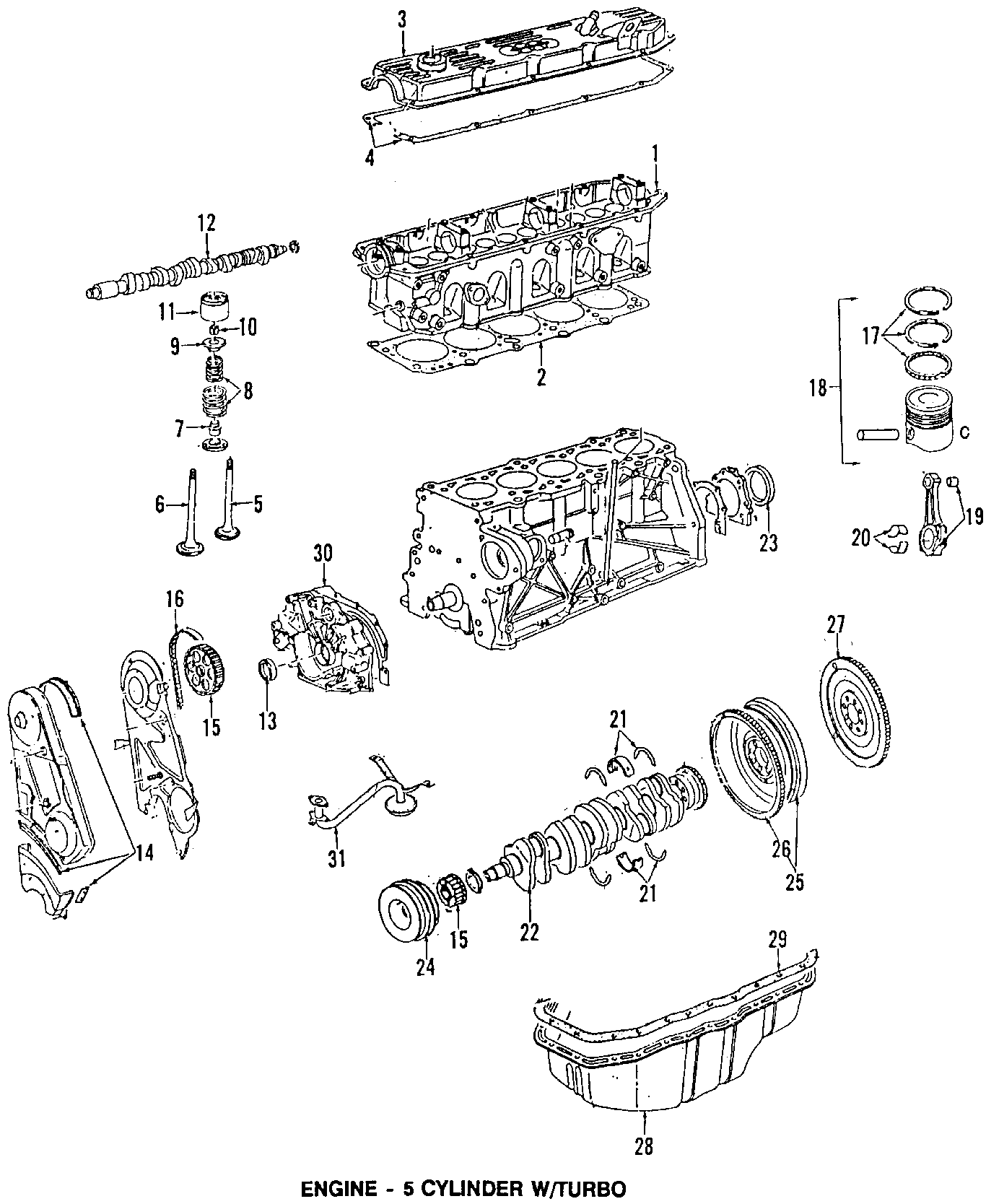tags: #2003 volkswagen jetta engine diagram#2000 jetta parts diagram#2005  volkswagen jetta engine diagram#2002 vw jetta engine diagram#2005 vw jetta  parts