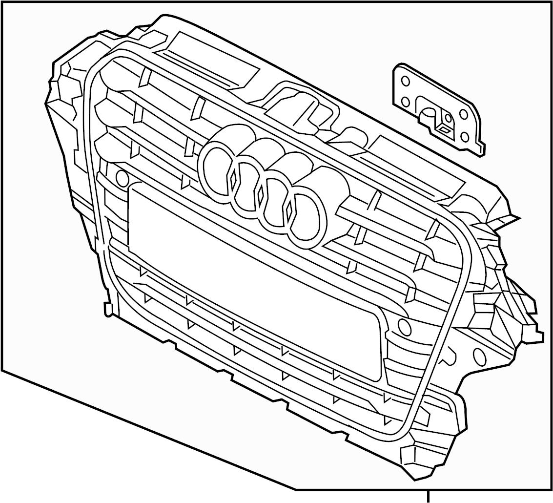 8v Bt94