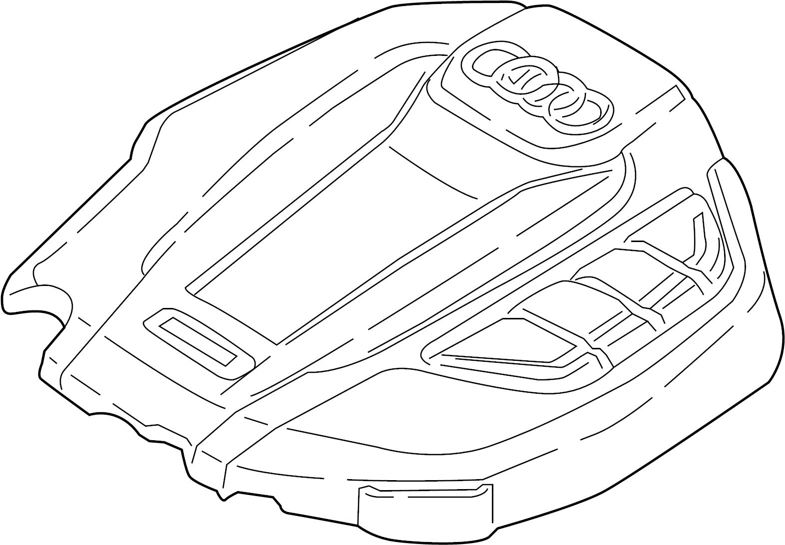 tags: #chevy v8 firing order hei#1994 chevy 350 firing order#sb chevy  firing order diagram#89 chevy 350 firing order#chevy v8 firing order diagram #gm hei