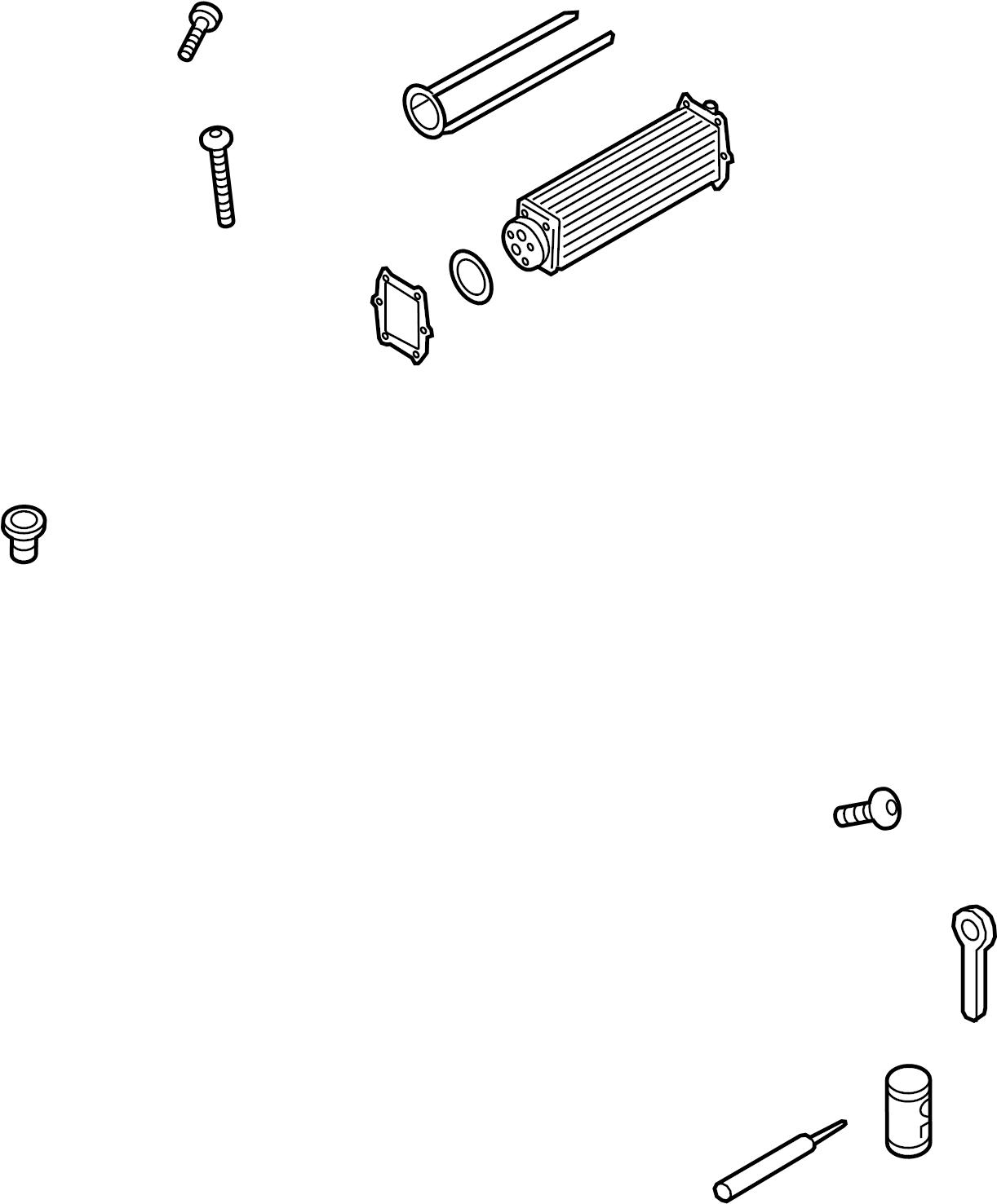 06e Bc
