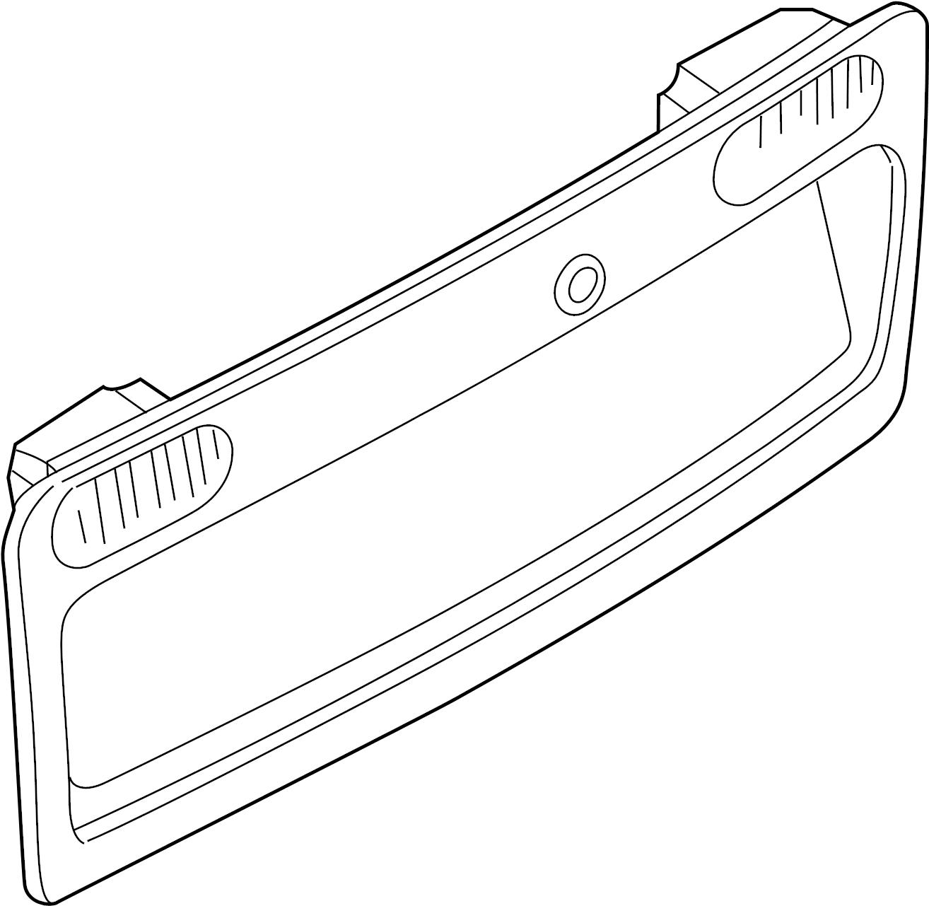 4b P01c
