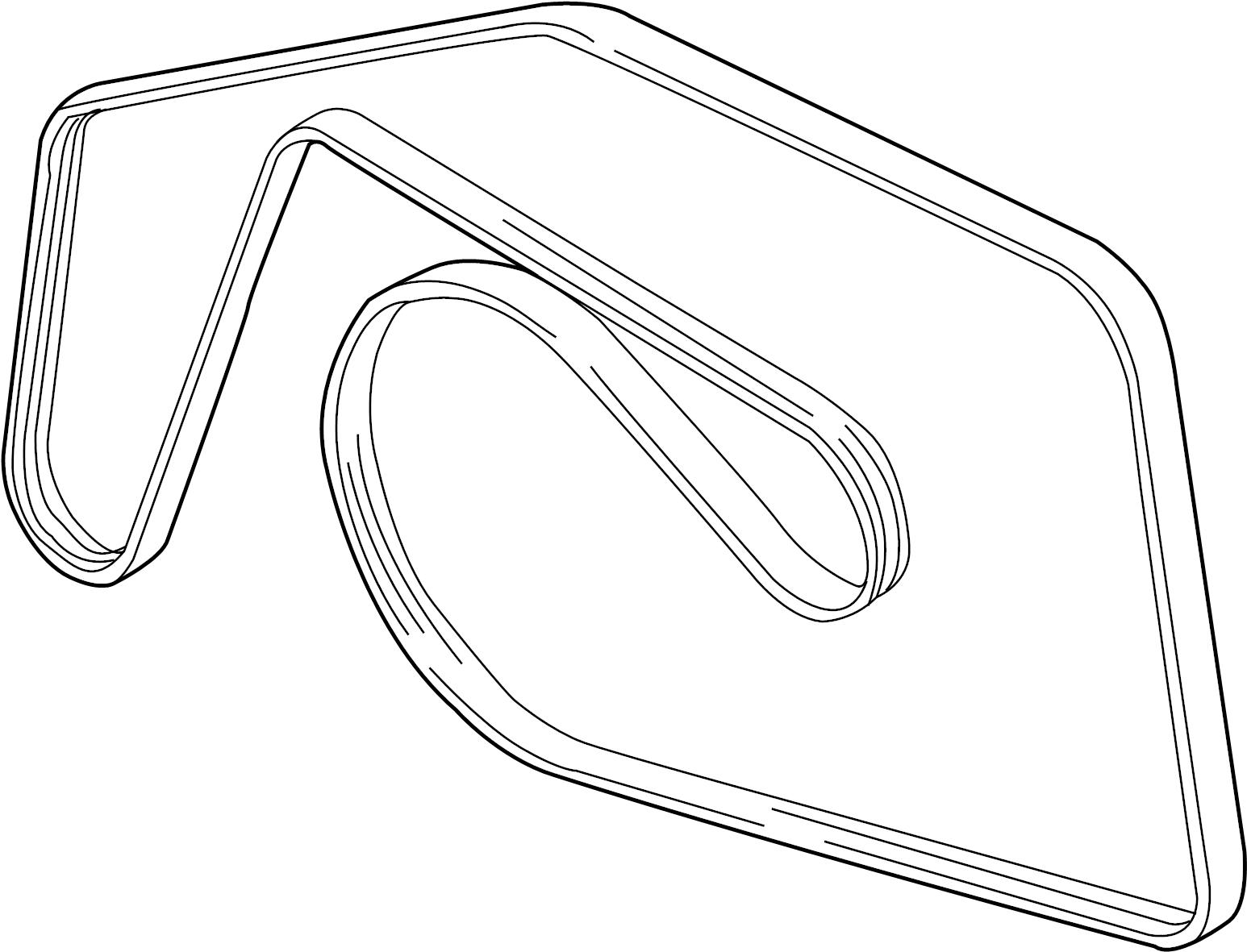 tags: #1992 ford f 150 serpentine belt diagram#1997 f150 serpentine belt  noac#ford escape serpentine belt diagram#ford belt routing diagram#ford f  150