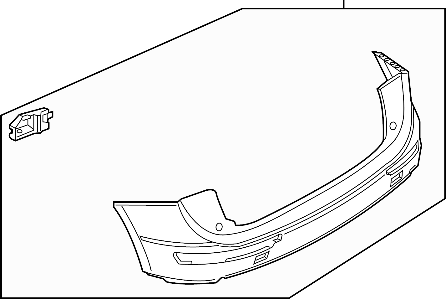 Service Manual 4g B1rr Audi Lower Panel Valance