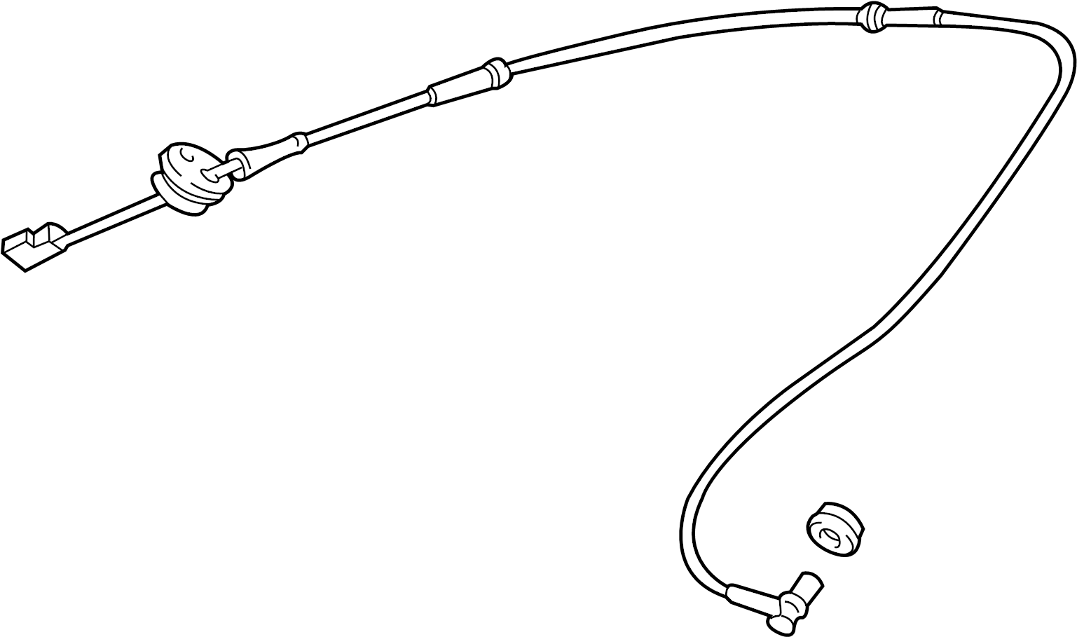 Audi A4 Sensor Speed Abs Control Range Headlamp