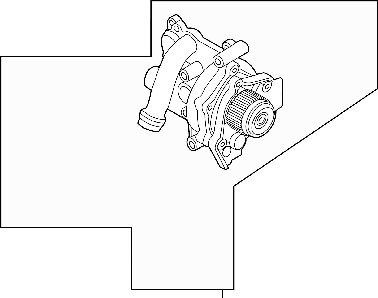 06h Dd