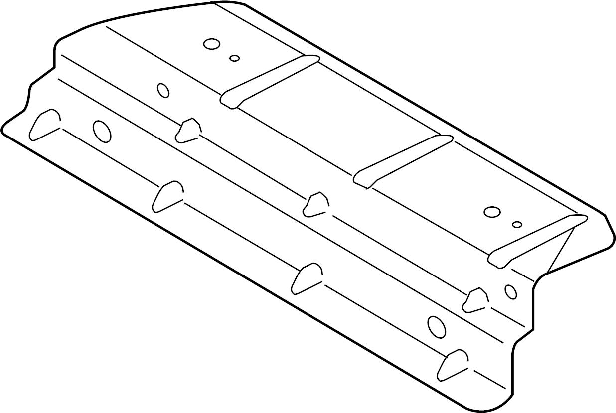 06f F