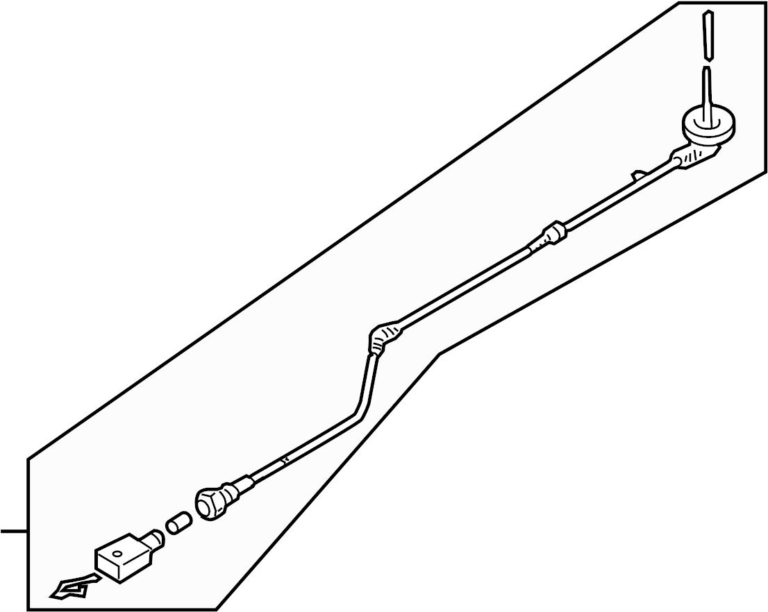 Vw Golf Abs Wiring Diagram