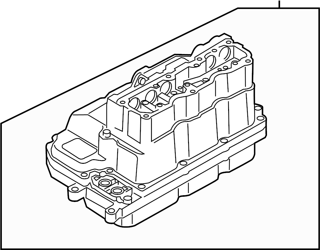 Vw Jetta Fuse Box Diagram
