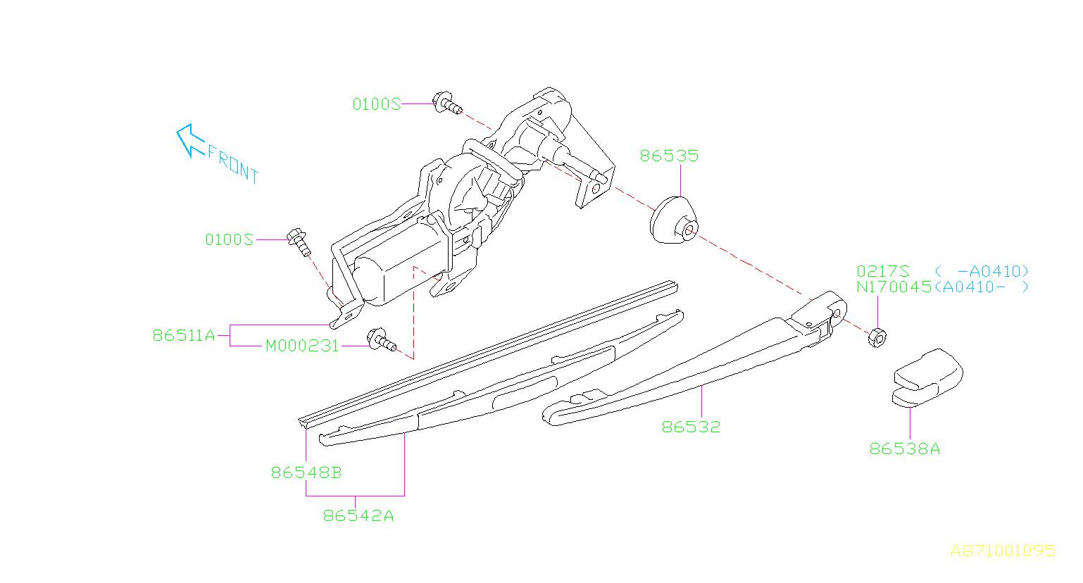 tags: #bmw n52 dme wiring diagrams#bmw wiring color codes#bmw e53 wiring  diagrams#bmw schematic diagram#bmw 2002 wiring diagram pdf#bmw wiring  harness