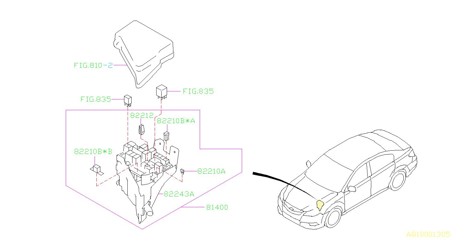 tags: #subaru fuse box diagrams#subaru impreza wrx fuse box#2003 subaru  forester fuse box location#subaru forester fuse box diagram#1998 subaru  forester