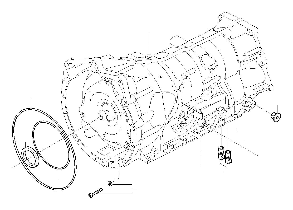 Bmw 528xi Parts Diagram Bmw Auto Wiring Diagram