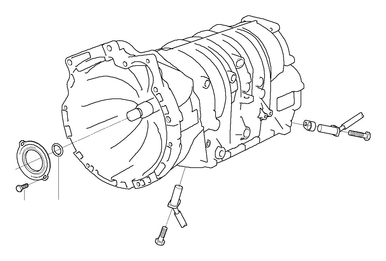 Bmw X5 3 0i Engine Diagram Bmw Auto Wiring Diagram