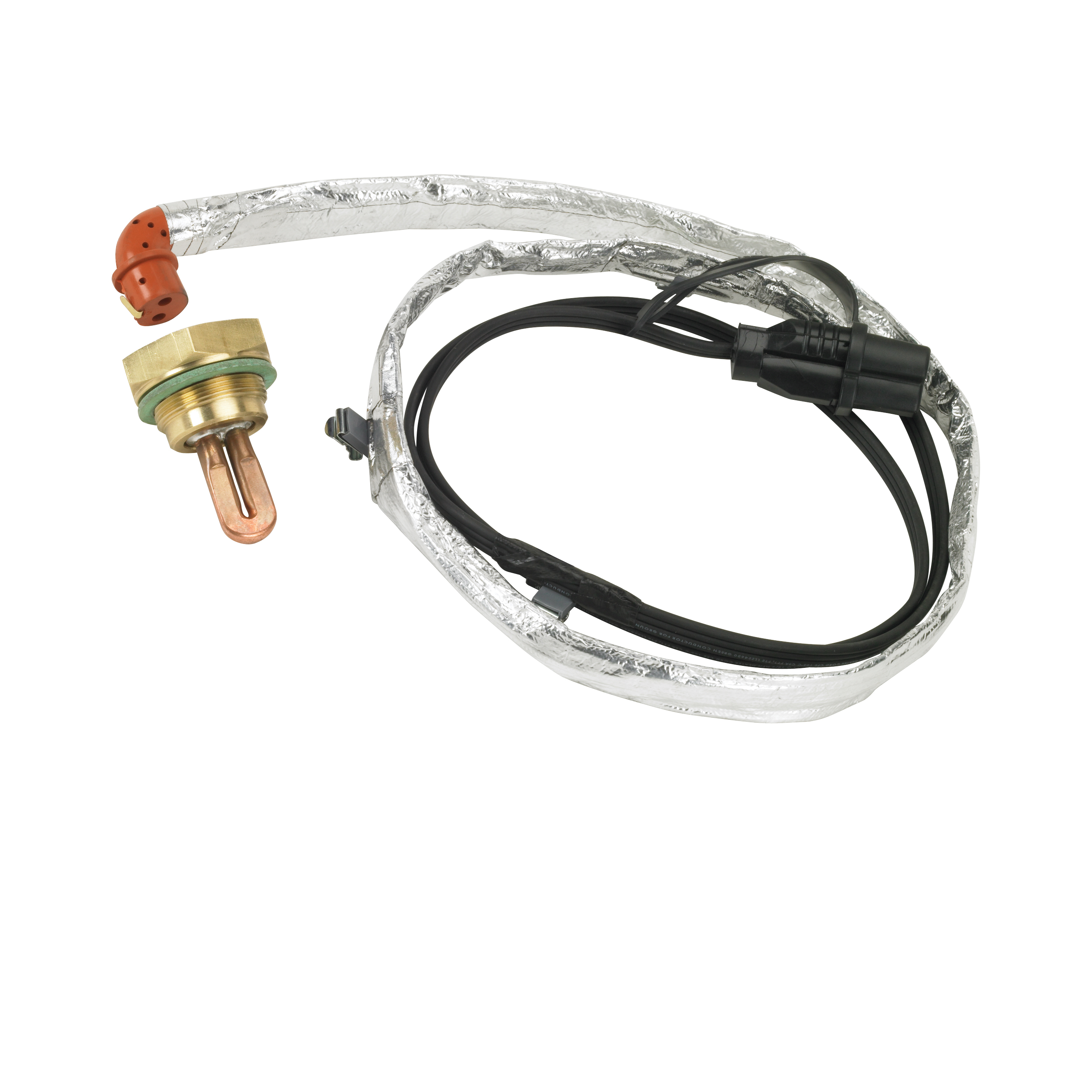 Subaru Wrx Engine Block Heater