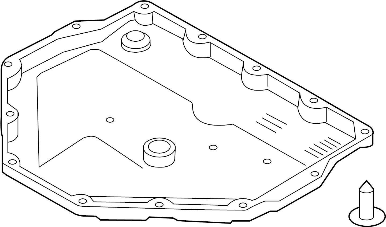 tags: #95 chevy tbi vacuum diagram#2002 chevy truck vacuum diagram#1985  chevy 305 vacuum diagram#chevy 350 carburetor diagram#1985 gmc truck vacuum